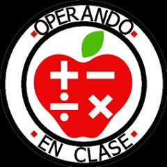 OPERANDO EN CLASE