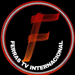 Noticias del FERRAS TV Internacional