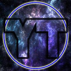 YT Finance