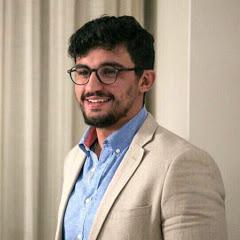 Prof. Marco Ferrari