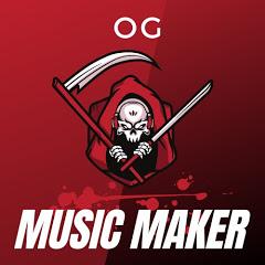 OG Music Maker