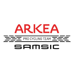 Team Arkéa - Samsic