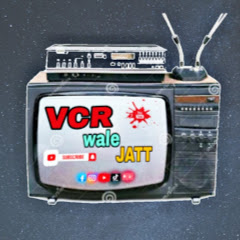 VCR WALE JATT