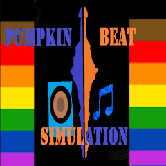 Pumpkin Beat