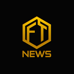 Fut News