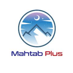 Mahtab Plus