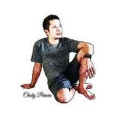 Chaly Parura