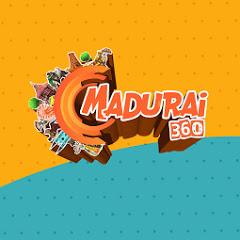 Madurai 360*