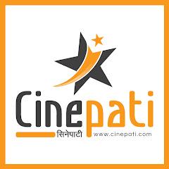 CINEPATI TV