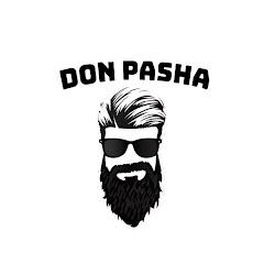 Don PaSHa
