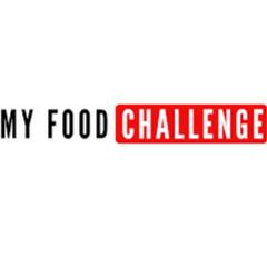 My Food Challenge