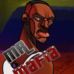 Mr.Mafia GTA
