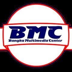Bangka Multimedia Center