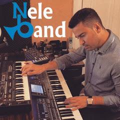 Nele Band Music