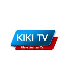 Kiki tv Tanzania