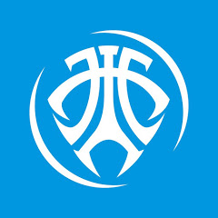 JTC basketball