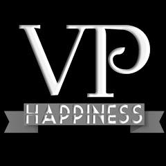 VP Happiness