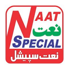 Naat Special