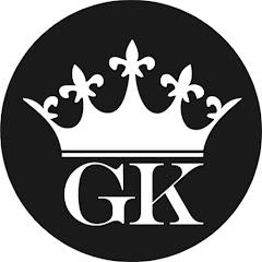 Gk King