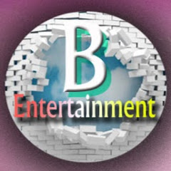 BIG Bhojpuri Entertainment