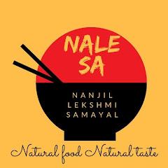 Nanjil Lekshmi Samayal