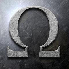 Ohmwrecker / Maskedgamer