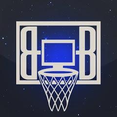 Bobby Buckets