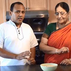 Agrahara Recipes