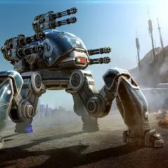 War Robots [WR]
