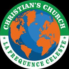 Pasteur Christian