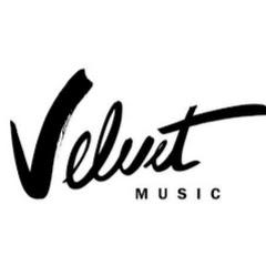 Velvet Music