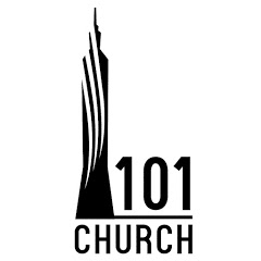Taipei 101 Church 台北 101 教會