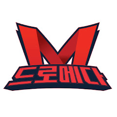 M드로메다