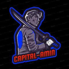 Capital Amin