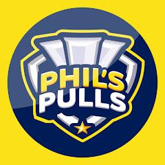 Phil's Pulls