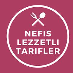 Nefis Lezzetli Tarifler