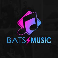 BATS CHANNEL MUSIC