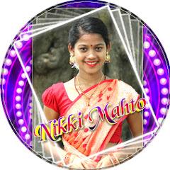 Nikki Mahato OfficialTM