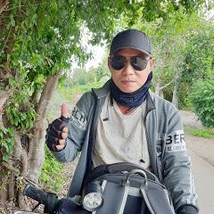 Hưng An Giang