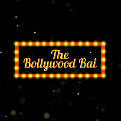 The Bollywood Bai