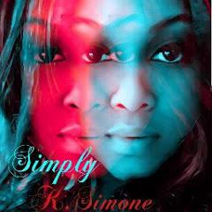 Simply K.Simone