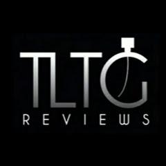 TLTG Reviews