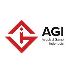Asosiasi Game Indonesia