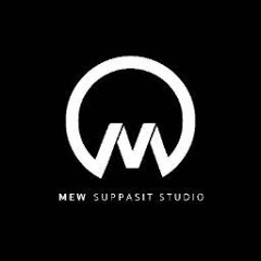 Mew Suppasit Studio