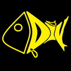 Самодельная рыбалка