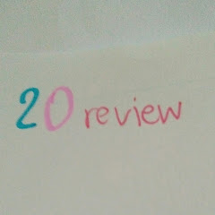 20 review