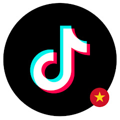 Tik Tok Global Videos