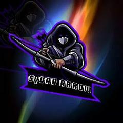 Squad Arrow