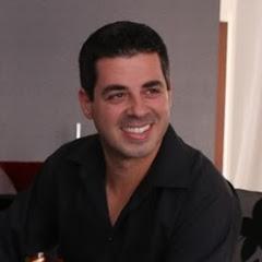 Sancho Montandon - Artista