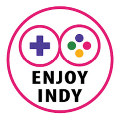 enjoy indy